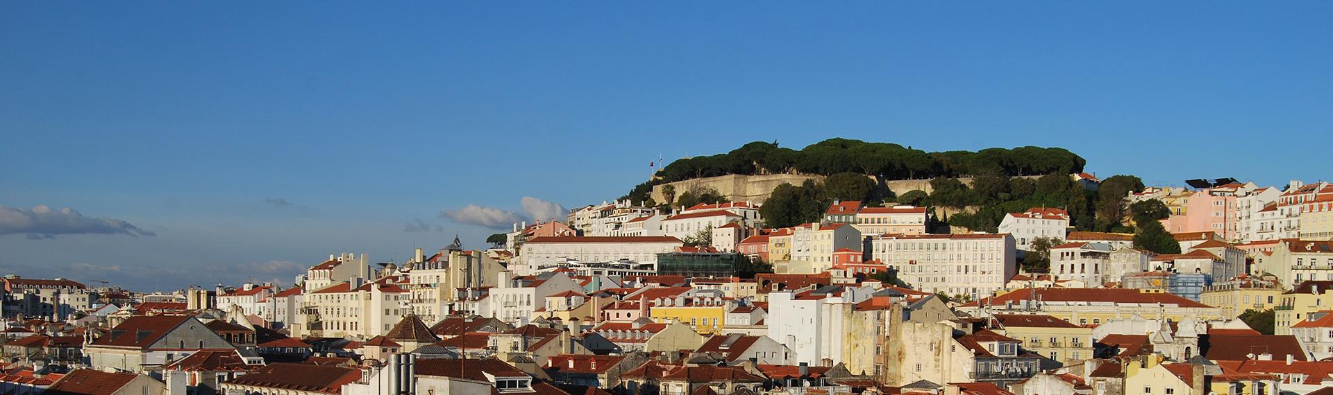 cidade-portugal