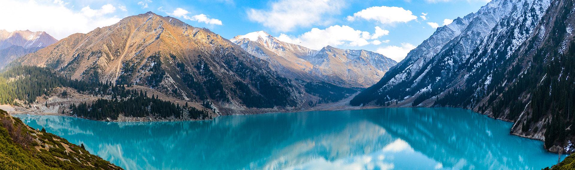 lago-e-montanha