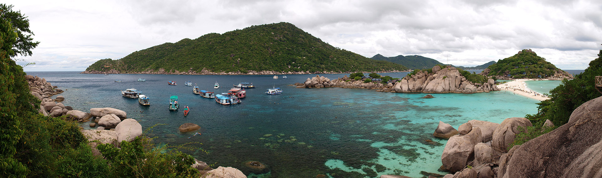 praia-tailandia